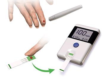 Blausen_0301_Diabetes_GlucoseMonitoring